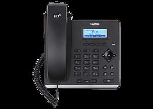 OpenVox IPPhone C200