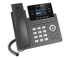 ไอพีโฟน Grandstream