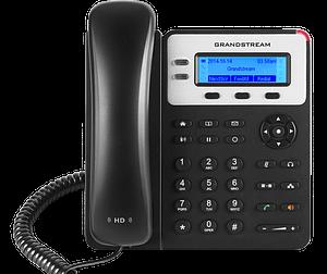 Grandstream GXP1625 ไอพีโฟน