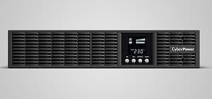CyberPower UPS 1800 วัตต์ (OLS2000ERT2U)