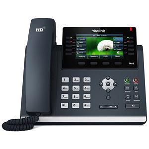 IP Phone Yealink