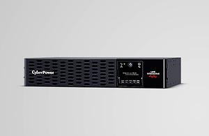 CyberPower UPS 900 วัตต์ (OLS1000ERT2U)