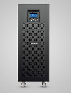 CyberPower UPS 5400 วัตต์ (OLS6000E)