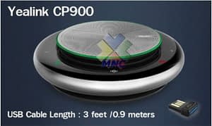Yealink CP900