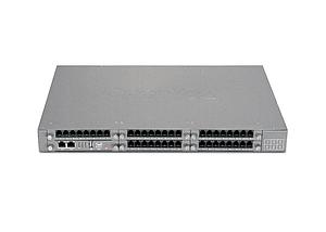 Openvox รุ่น VS-GW1600V2-8O