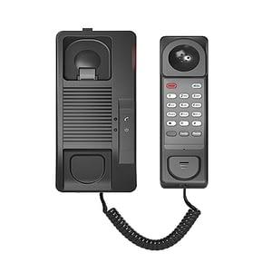 H2S Fanvil IP Phone