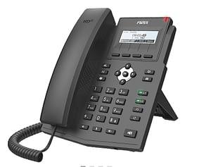 Fanvil IP Phone