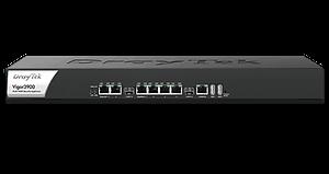 DrayTek Broadband Router