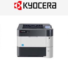 Kyocera By atoffice.co.th